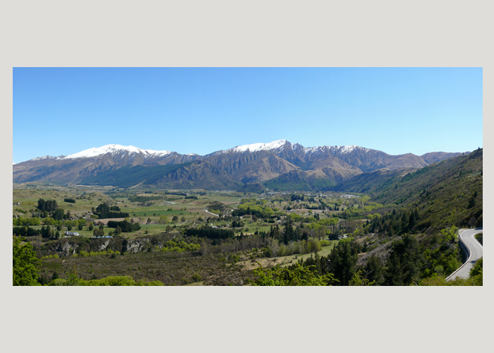 NZ-Arrowtown-panorama