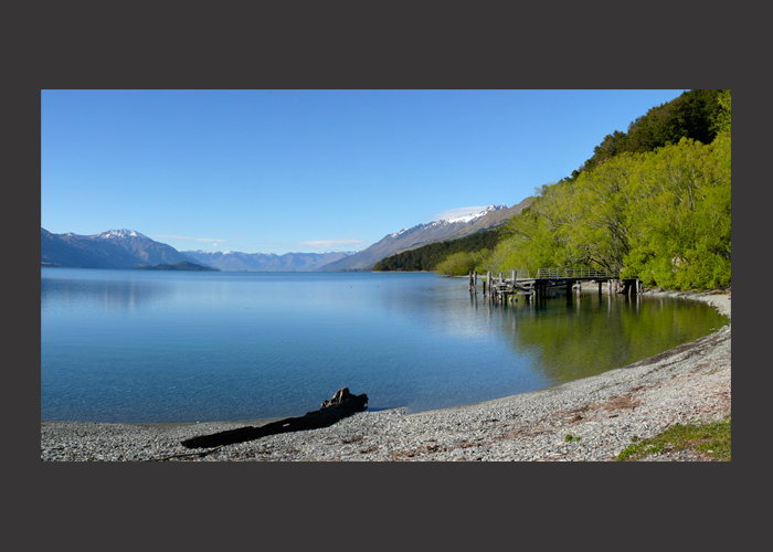 NZ-kinloch-panorama