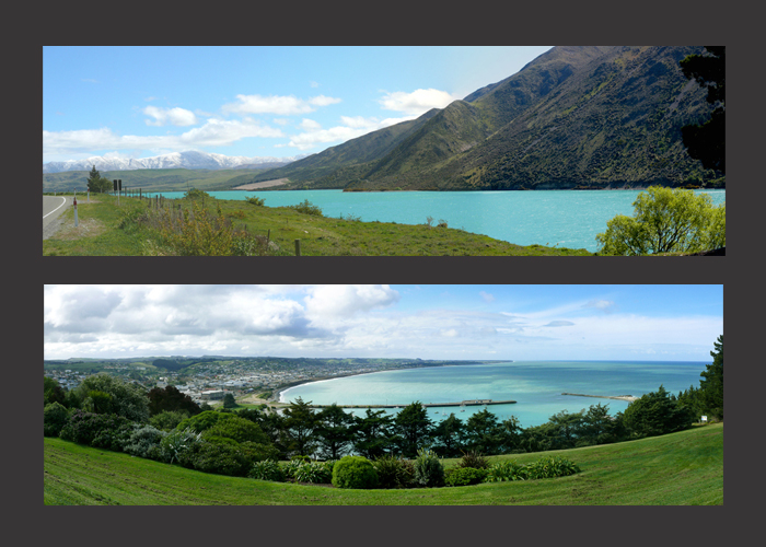 NZ-panorama-dam-and-oamaru