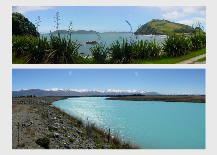 NZ-panorama-twizel-matauri-bay