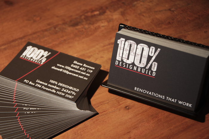 100percent-Bizcard-photo