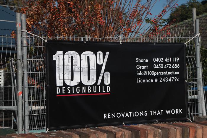 100percent-banner