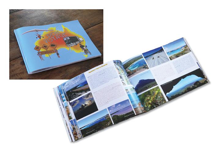 Bon-Voyage-spread1