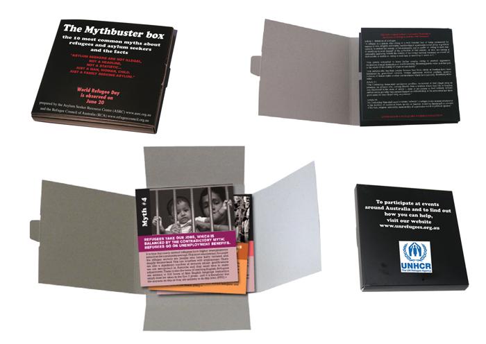 Campaign-UNHCR-box