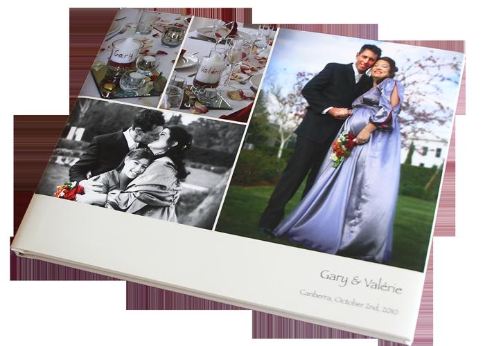 Cover-weddingbook