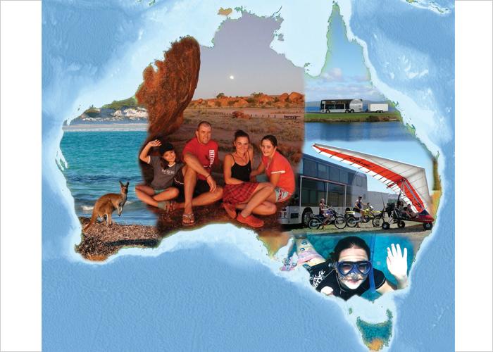 Image-composition-travel-magazine