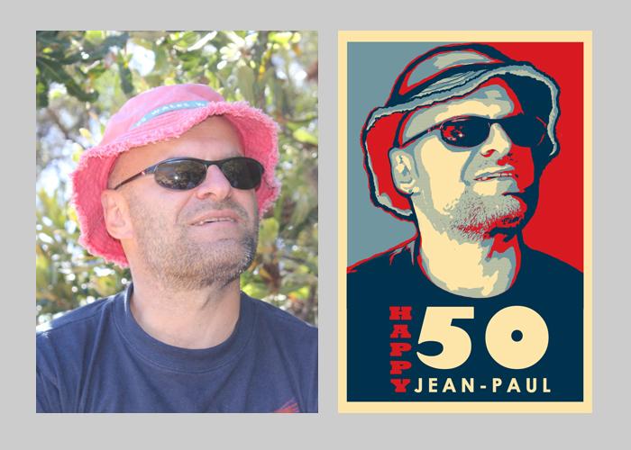 JP50-face manipulation