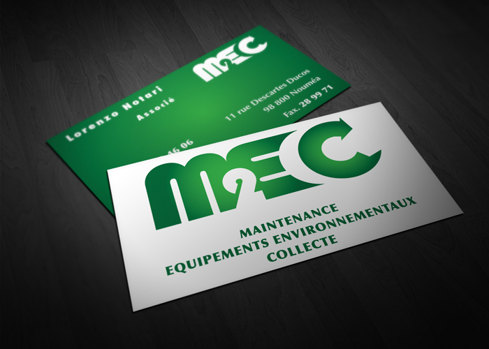 M2EC-business-card