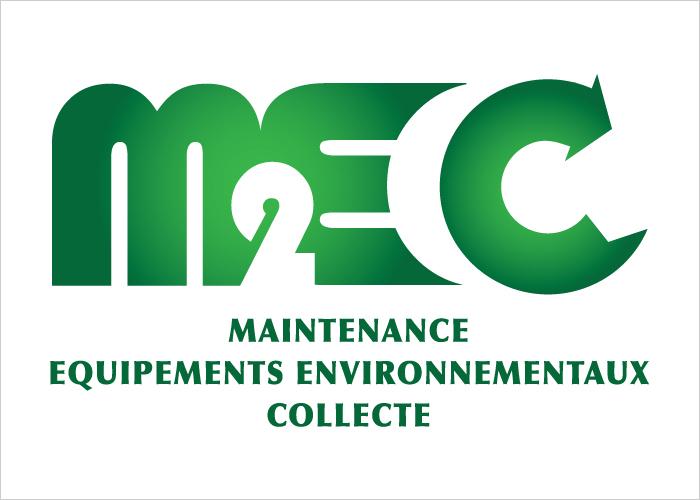 M2EC-white-bckg