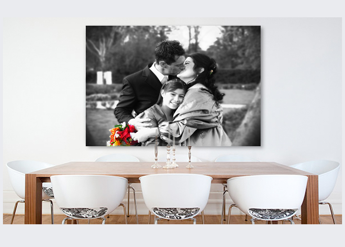 Wedding-photo-on-canvas