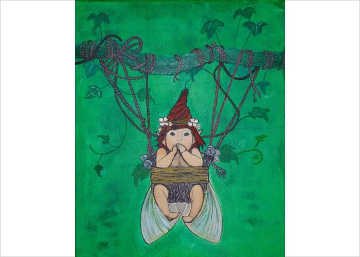 baby-fairy