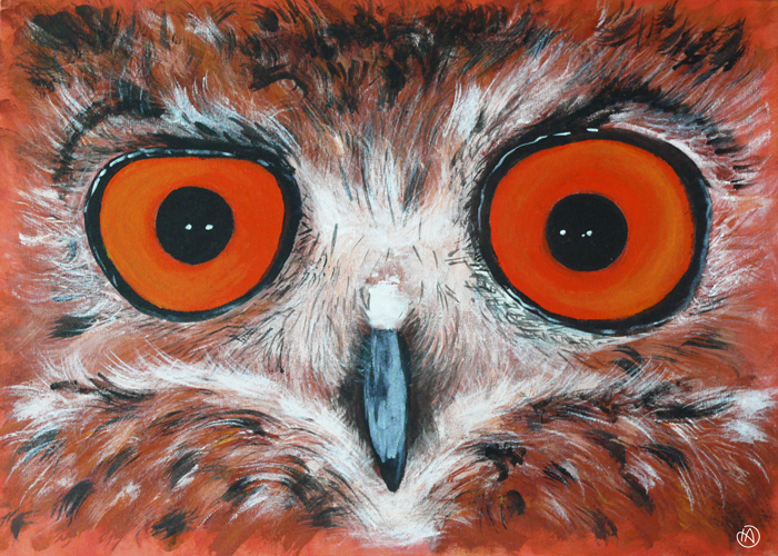 owl-thumbnail