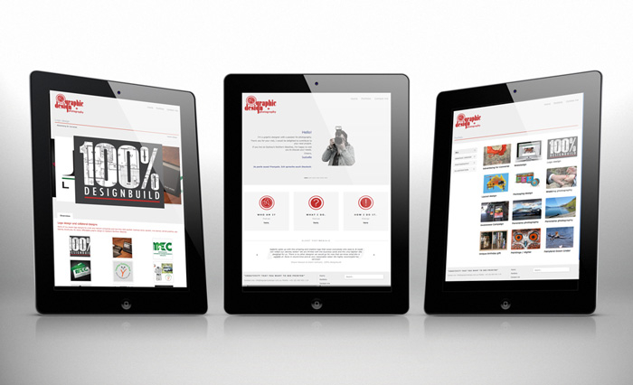 iPad2-Mockup-pages-iagraphicdesign-700