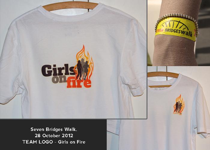 GoF-logo-on-Tshirt