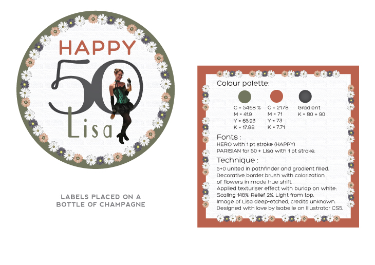 Lisa-50-for-website